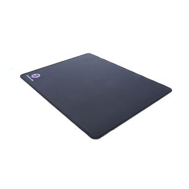 Alfombrilla-para-videojuegos-Primus-PMP-01L-Negro-AC260PGL02-W
