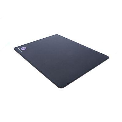 Alfombrilla-para-videojuegos-Primus-PMP-01XXL-Negro-AC260PGL04-W