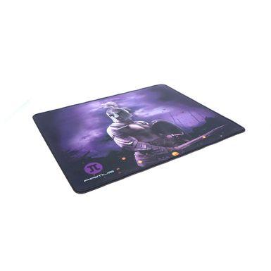 Alfombrilla-para-videojuegos-Primus-PMP-10L-Negro-AC260PGL05-W