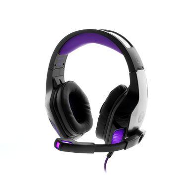 Audifonos-para-Videojuegos-Primus-PHS-250-Negro-MM221PGL03-W