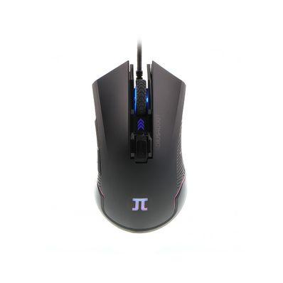Mouse-para-videojuegos-Primus-PMO-101-Negro-ID011PGL01-W