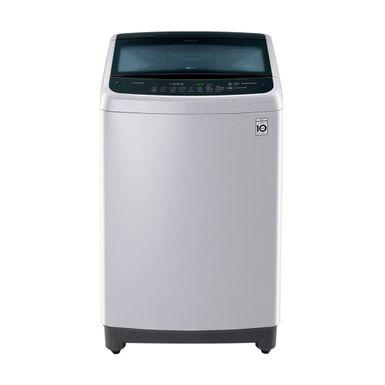 lavadora-lg-WT18DSBP