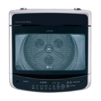 lavadora-lg-WT18DSBP-2