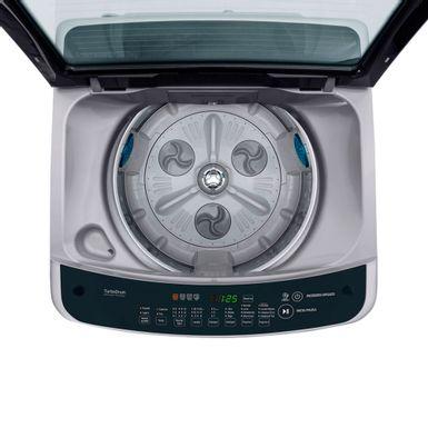lavadora-lg-WT18DSBP-3