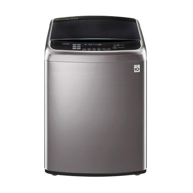 lavadora-lg-WT22VSS6H