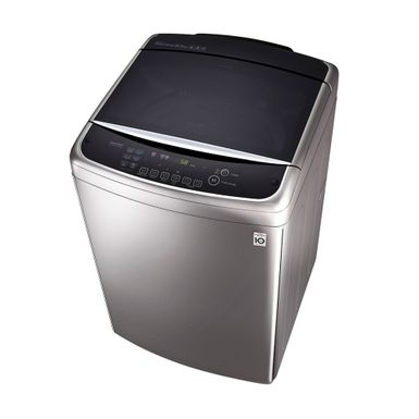 lavadora-lg-WT22VSS6H-2