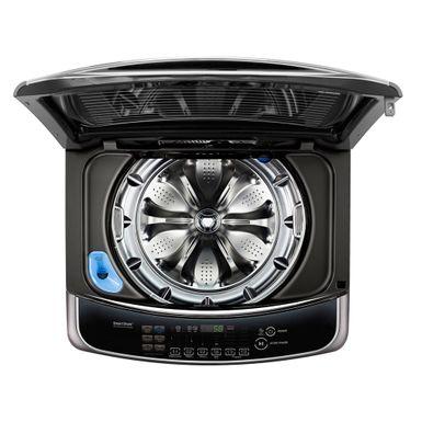 lavadora-lg-WT22VSS6H-4