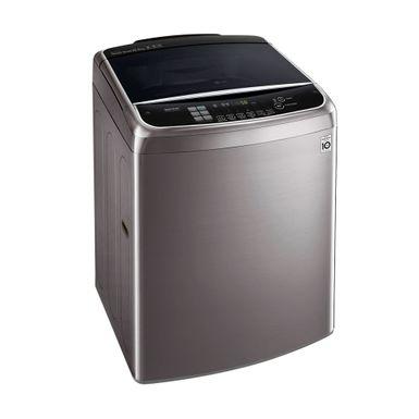 lavadora-lg-WT22VSS6H-6