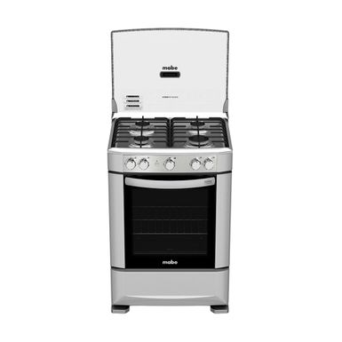 cocina-mabe-EM6020SG0