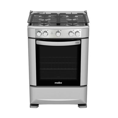 cocina-mabe-EM6020SG0-2