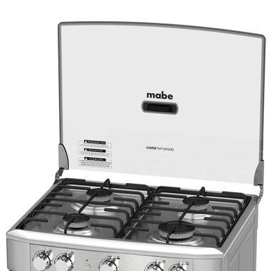 cocina-mabe-EM6020SG0-3