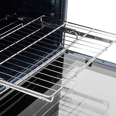 cocina-mabe-EM6020SG0-4