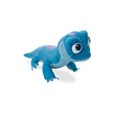 Peluche-Salamander-Frozen-2-Disney-Antialergenico-ADSPCHS502-W