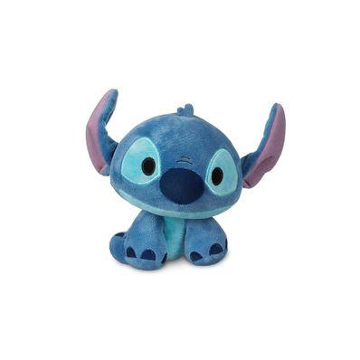 Peluche-Stitch-Disney-Mediano-ODSPCHST601-W