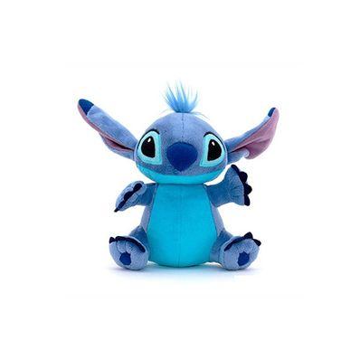 Peluche-Stitch-Disney-Pequeño-ODSPCHST602-W