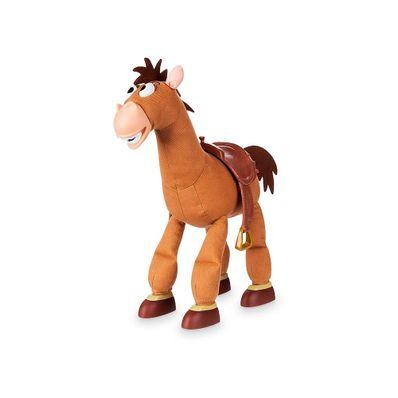 Figura-Tiro-Al-Blanco-Habla-Toy-Story-Disney-Antialergenico-ODSTBH201-W