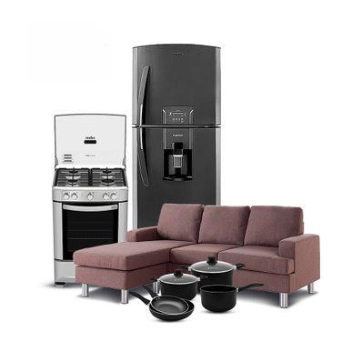 Refrigeradora-Mabe-300-Lt-RMA430FZEC-C032006