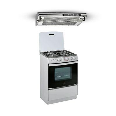 Cocina-a-Gas-Indurama-4-Quemadores-C031700