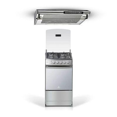 Cocina-a-Gas-Indurama-4-Quemadores-C031699