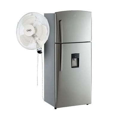 Refrigeradora-Indurama-370-Lt-480150-C031897