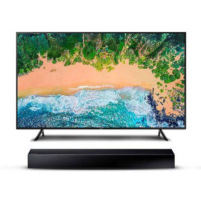 TV-LED-Smart-Samsung-58-4K-UHD-UN58NU7103-C032011
