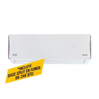 Split-Inverter-SMC-24000-BTU-SMCAS242IV4-C032014