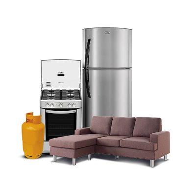 Refrigeradora-Mabe-360-Lt-RMP736FHEU-C032002