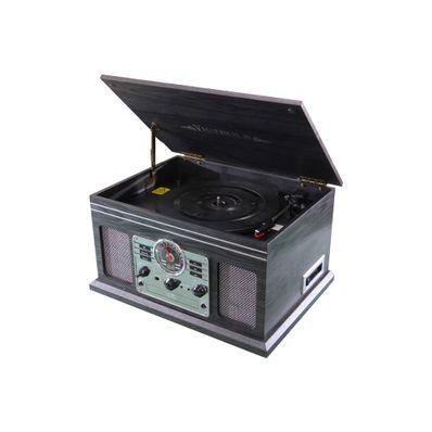 Tocadisco-Victrola-VTA200B-Radio-FM-Bluetooth-VTA200B-W