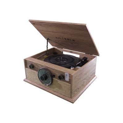 Tocadisco-Victrola-VTA245B-Radio-FM-Bluetooth-VTA245B-W