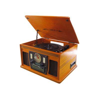 Tocadisco-Victrola-VTA600B-Radio-FM-Bluetooth-VTA600B-W