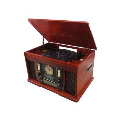 Tocadisco-Victrola-VTA750B-Radio-FM-Bluetooth-VTA750B-W