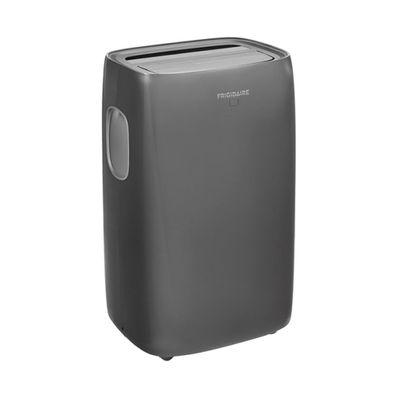 Acondicionador-de-Aire-Portatil-Frigidaire-FFPA1222T1-12.000-BTU-FFPA1222T1-W