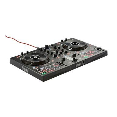 Controlador-de-DJ-IMPULSE300-Hercules-8-pads-x-8-modos_2_MPULSE-300-W