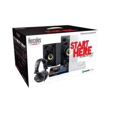 Kit-Todo-en-Uno-para-DJ-Starter-Hercules-4780890-Controlador-Altavoces-Auriculares-2-Negro-4780890-TEU-W