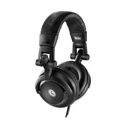 Audifonos-para-DJ-Hercules-Diseño-Atractivo-HDPDJM40.1-W