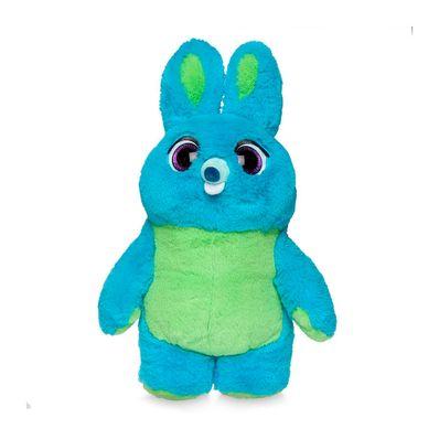 muneco-bunny-disney-toy-story-ODSPCHBU252-W