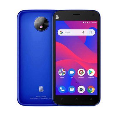 Celular-Blu-C5-16GB-Azul-10-03-162-W