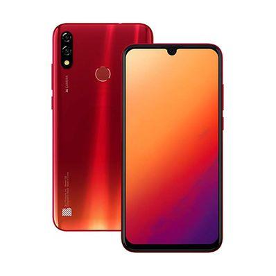 Celular-Blu-G8-64GB-Rojo-10-03-159-W