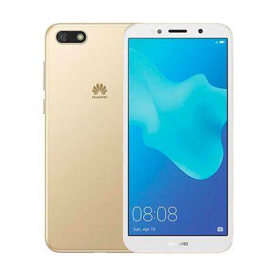 Celular-Huawei-Y5-2018-16GB-Dorado-10-13-29-W