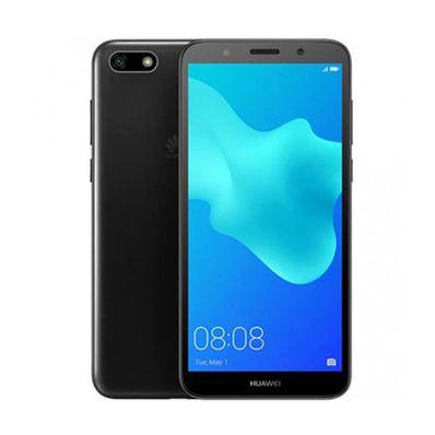 Celular-Huawei-Y5-2018-16GB-Negro-10-13-30-W