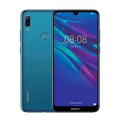 Celular-Huawei-Y6-2019-32GB-Azul-10-13-41-W