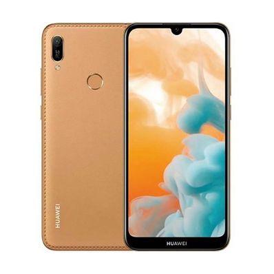 Celular-Huawei-Y6-2019-32GB-Cafe-10-13-42-W