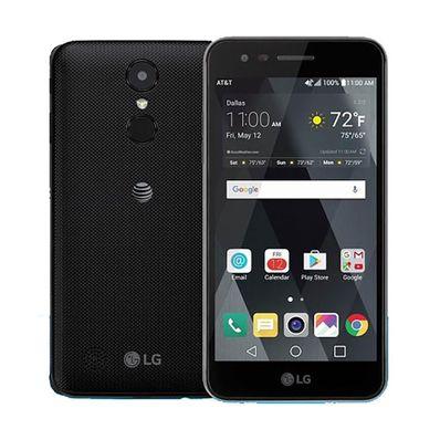 Celular-Lg-Phoenix3-M150-16GB-Negro-17908-W