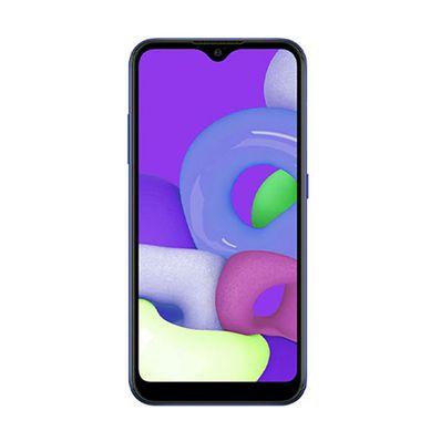 Celular-Samsung-A01-16GB-Azul-10-02-278-W