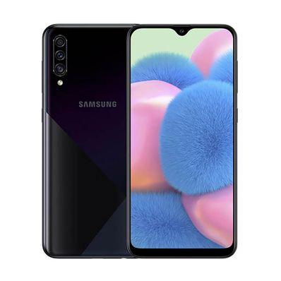 Celular-Samsung-A30S-64GB-Negro-10-02-275-W