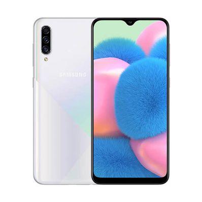 Celular-Samsung-A30S-64GB-Blanco-10-02-276-W