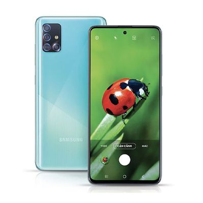 Celular-Samsung-A51-128GB-Azul-10-02-282-W