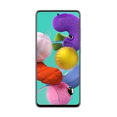 Celular-Samsung-A51-128GB-Negro-10-02-283-W