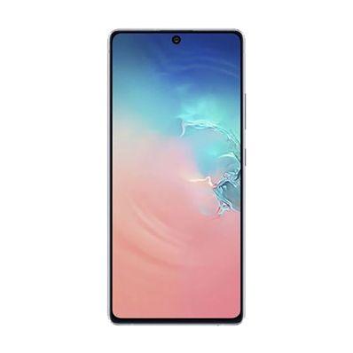 Celular-Samsung-A51-128GB-Blanco-10-02-284-W