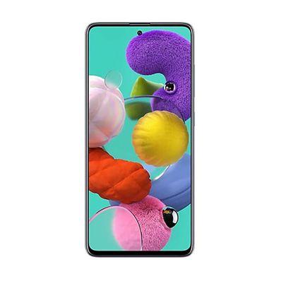 Celular-Samsung-A71-128GB-Negro-10-02-286-W